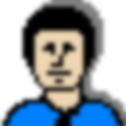 codeigniter-phpmailer