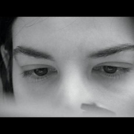 Avatar of Caroline Schnapp