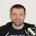 Pawel Kadluczka