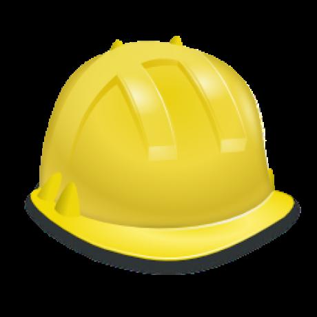 hammer-cli-foreman