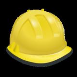theforeman logo