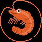 prawnpdf logo