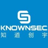 knownsec logo