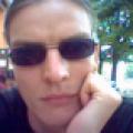 Stefan Grundmann