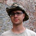 Piotr Findeisen