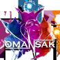 @omansak