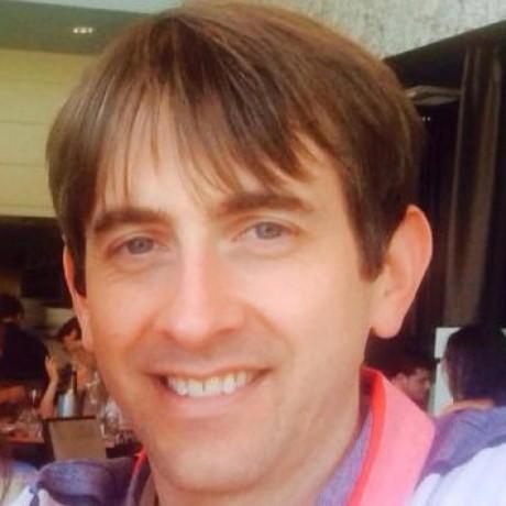 Top 75 Log Analysis Developers   GithubStars