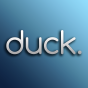 @duckfullstop