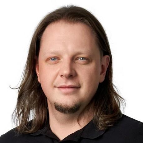 Tomasz Pęczek
