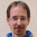 Karl Bartel