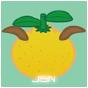 @jisn064