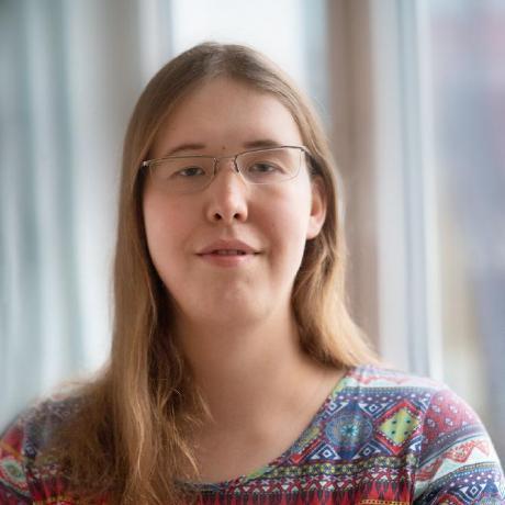 Karolin Varner