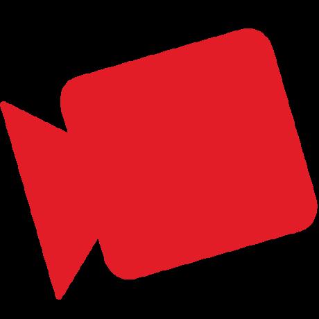 mySportConnect, Symfony organization