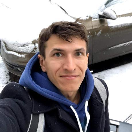 AlexeyMorozov