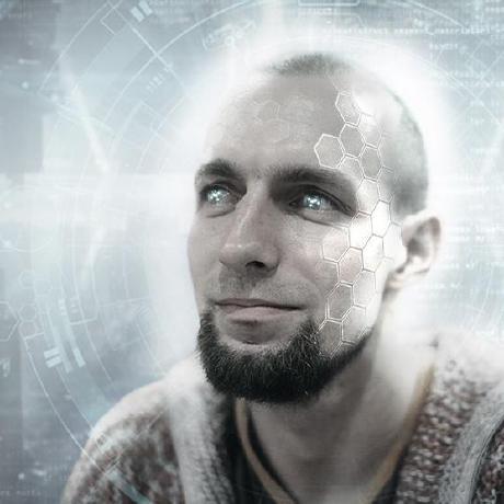 Grigoriy Beziuk