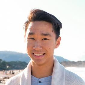 Robbie Zhuang