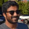 Vishnu Rajeevan (burntcookie90)