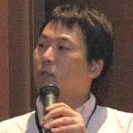 yukio-goto