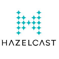 hazelcast-jet