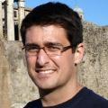 Marcus Kinsella