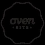 ovenbits logo