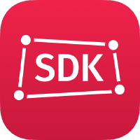 doo/Scanbot-SDK-Examples-iOS - Libraries io