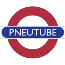 pneutube