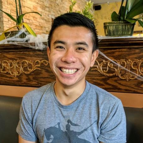 John Jiang