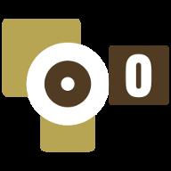 ossobv/sipp-scenarios - Libraries io