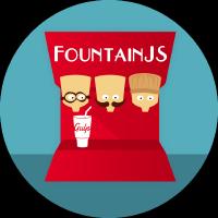 generator-fountain-webapp