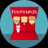 generator-fountain-angular2