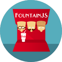 generator-fountain-webapp
