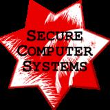 scslab logo