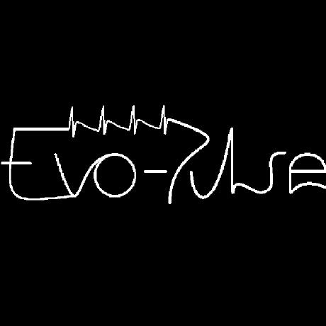 EvoPulseGaming