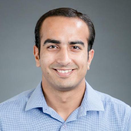 Abhinav Rathi