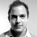 Sander Heling