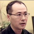 Yamamoto, Hirotaka