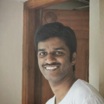 vijaydev