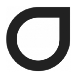 holisticon logo