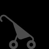 rust-lang-nursery logo