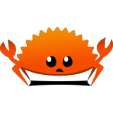 rust-lang-deprecated logo