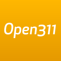 open311