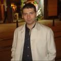 IvanDimanov