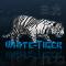 @White-Tiger