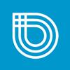 benchmarkstudios logo