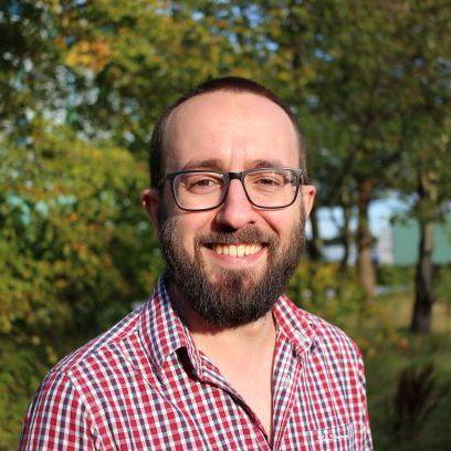 Pablissimo/SonarTsPlugin SonarQube plugin for TypeScript files by