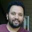 @anuchandy