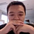 Bei Zhang - Ikarienator