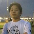 Kleber Shimabuku