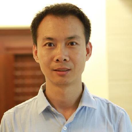 Junfeng Liu